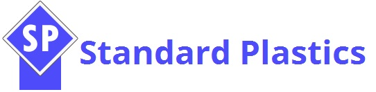 Standard Plastics