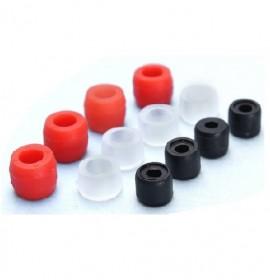 pricision bearing plugs